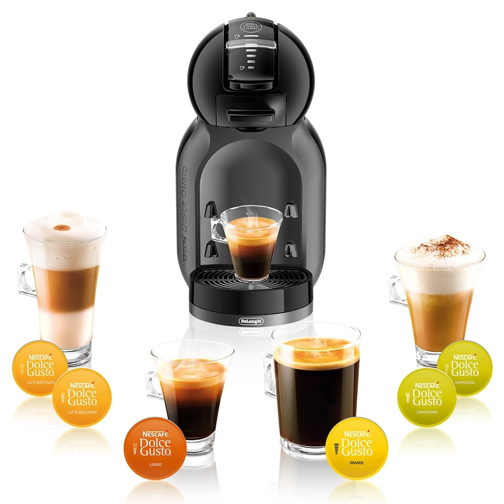 chococino 16 kapseln nescaf dolce gusto. Black Bedroom Furniture Sets. Home Design Ideas